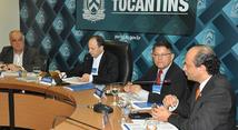 Reunião do Conselho de Administração-Foto Luciano Ribeiro (6).JPG