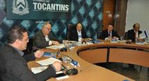 Reunião do Conselho de Administração-Foto Luciano Ribeiro (7).JPG