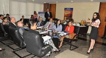 Reunião da Câmara de Turismo Fórum Brasil Central-Foto Luciano Ribeiro (1).JPG
