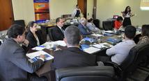 Reunião da Câmara de Turismo Fórum Brasil Central-Foto Luciano Ribeiro (3).JPG