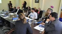 Reunião da Câmara de Turismo Fórum Brasil Central-Foto Luciano Ribeiro (4).JPG
