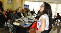 Reunião da Câmara de Turismo Fórum Brasil Central-Foto Luciano Ribeiro (5).JPG