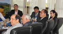 Reunião da Câmara de Turismo Fórum Brasil Central-Foto Luciano Ribeiro (6).JPG