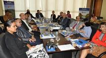 Reunião da Câmara de Turismo Fórum Brasil Central-Foto Luciano Ribeiro (8).JPG