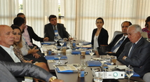 Reunião da Câmara de Turismo Fórum Brasil Central-Foto Luciano Ribeiro (9).JPG