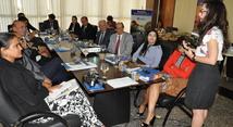 Reunião da Câmara de Turismo Fórum Brasil Central-Foto Luciano Ribeiro (12).JPG