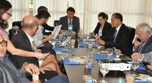Reunião da Câmara de Turismo Fórum Brasil Central-Foto Luciano Ribeiro (14).JPG
