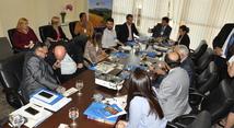 Reunião da Câmara de Turismo Fórum Brasil Central-Foto Luciano Ribeiro (19).JPG