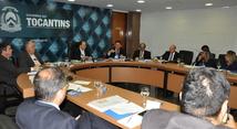 Reunião do Conselho Administração-Foto Luciano Ribeiro (3).JPG