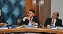 Reunião do Conselho Administração-Foto Luciano Ribeiro (4).JPG