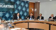 Reunião do Conselho Administração-Foto Luciano Ribeiro (5).JPG
