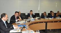 Reunião do Conselho Administração-Foto Luciano Ribeiro (6).JPG