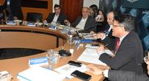 Reunião do Conselho Administração-Foto Luciano Ribeiro (7).JPG