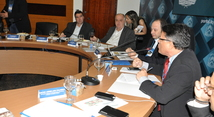 Reunião do Conselho Administração-Foto Luciano Ribeiro (8).JPG