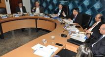 Reunião do Conselho Administração-Foto Luciano Ribeiro (10).JPG