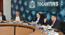 Reunião do Conselho Administração-Foto Luciano Ribeiro (11).JPG