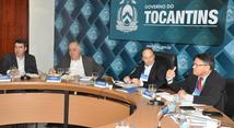 Reunião do Conselho Administração-Foto Luciano Ribeiro (12).JPG