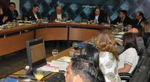 Reunião do Conselho Administração-Foto Luciano Ribeiro (13).JPG