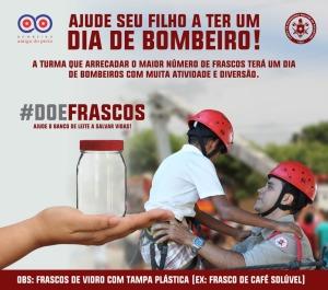 Campanha de arrecadação de frascos de leite (2).jpeg