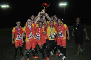 Final Torneio de Futebol - Woshington Souza (15)_300.jpg