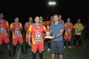 Final Torneio de Futebol - Woshington Souza (12)_300.jpg