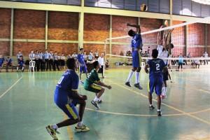 Voleibol é das modalidades dos Jets em Porto Nacional - Fotos Juliana Carneiro Seduc_300.jpg