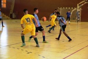 Futsal masculino também faz parte dos Jets em Porto Nacional - Fotos Juliana Carneiro - Seduc_300.jpg