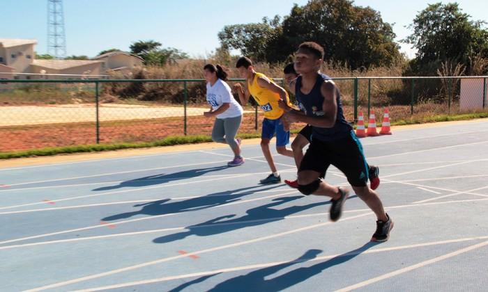 Atletismo dos Parajets também faz parte do evento em Porto Nacional - Fotos Juliana Carneiro Seduc_700x420.jpg