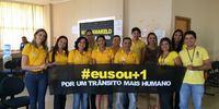 Foto: Felix Carneiro/Governo do Tocantins