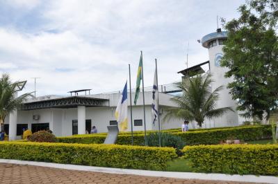 Unidades terão servidores para atuar com rapidez nos ambientes penitenciários, com foco maior no gerenciamento de crises.
