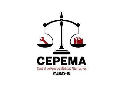 Logo CEPEMA_400.jpg