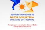 Seminário Internacional_150x100.jpg