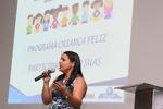 As aulas acontecem de 26 a 29 de junho, no município de Araguaína,