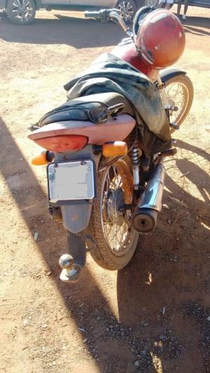 Motocicleta recuperada pelo militar de folga_300.jpg