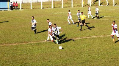 lance da vitória do Santos sobre o Tocantins (branco)