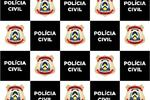 Banner PC_150x100.jpg
