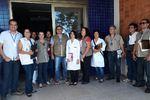Equipe da Vigilância Sanitária Estadual realiza inspeção no HGP_150x100.jpg