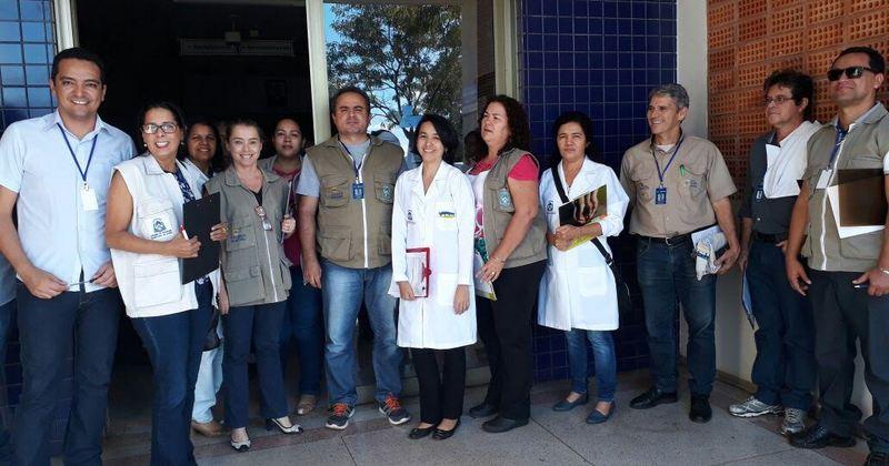 Equipe da Vigilância Sanitária Estadual realiza inspeção no HGP_800x420.jpg