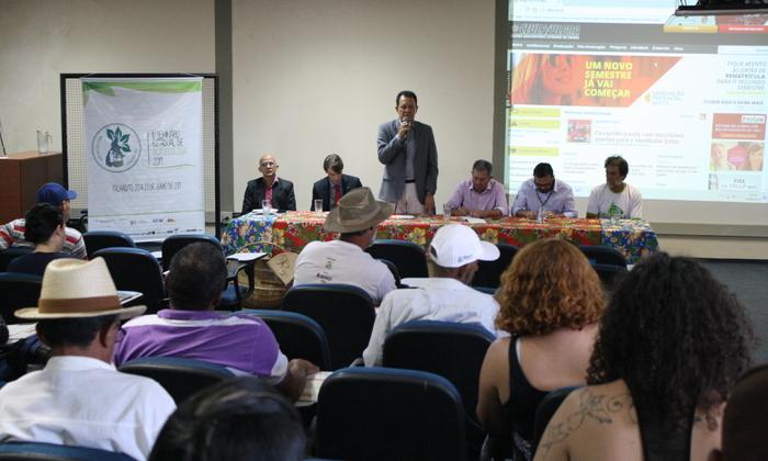 Seminário Agroecologia - Alaides Cardoso - RURALTINS (25).JPG