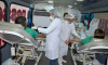 Objetivo é estimular a doação de sangue entre os servidores públicos estaduais; nesta quinta-feira, 22, a Unidade estará na porta da Secretaria da Assistência Social
