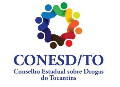 conesd_400.jpg