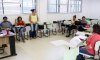 Professores participam de formação ofertada pelo Parfor no câmpus da UFT, em Palmas - Parfor UFT