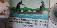 Colônia de Pescadores Profissionais Artesanais Z16 de Miracema do Tocantins e Tocantínia_200x100.jpg