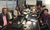 Representantes dos governos estadual, federal e da CAF se reuniram para pré-negociação e negociação dos termos e condições do financiamento do Prodetur