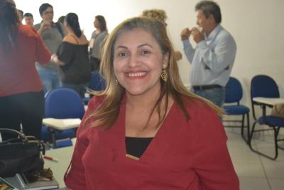 Ana Paula - CIEVS Palmas.JPG