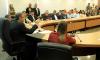 Todo o secretariado participou da reunião desta quinta, no Palácio Araguaia