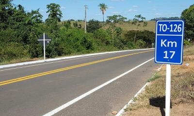 Só na regional de Tocantinópolis, o PDRIS deve recuperar 18 trechos nas rodovias TO-010, TO-126, TO-134, TO-201, TO-403, TO-404 e TO-407, totalizando 378,43 km, com investimento de R$ 88,3 milhões.