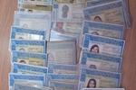 CNHs vencidas valem como documento de identificação civil oficial em todo o Brasil