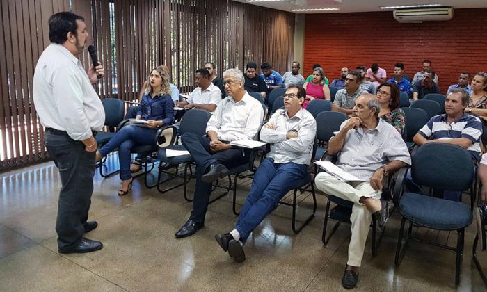 Programa lançado em 2006 foi inédito no país e será relançado pela função social e necessidade de movimentar a economia