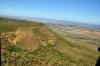A operação aconteceu em  Área de Proteção Ambiental próximas a Palmas